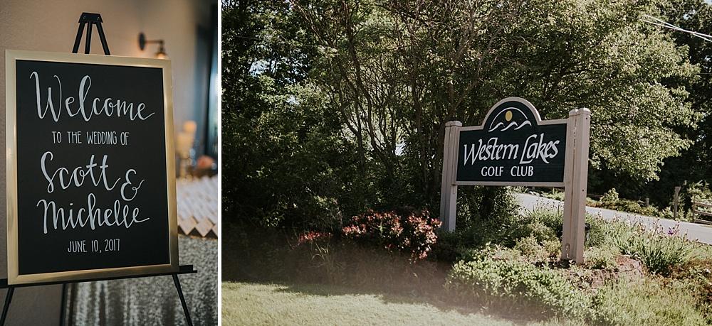 Scott+Michelle-Pewaukee-Western-Lakes-Golf-Course-Wedding_Liller-Photo_0040.jpg