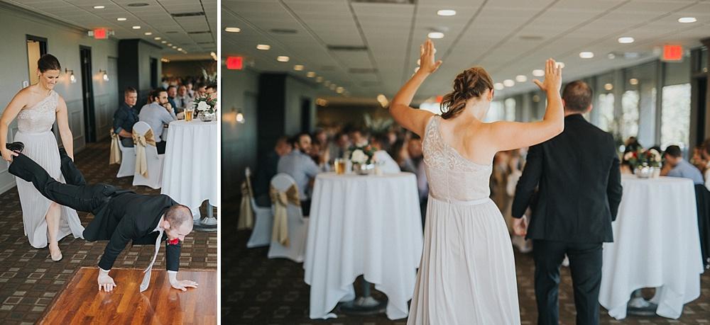 Scott+Michelle-Pewaukee-Western-Lakes-Golf-Course-Wedding_Liller-Photo_0047.jpg