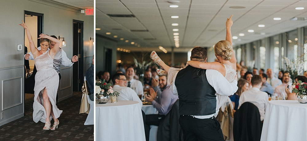Scott+Michelle-Pewaukee-Western-Lakes-Golf-Course-Wedding_Liller-Photo_0052.jpg
