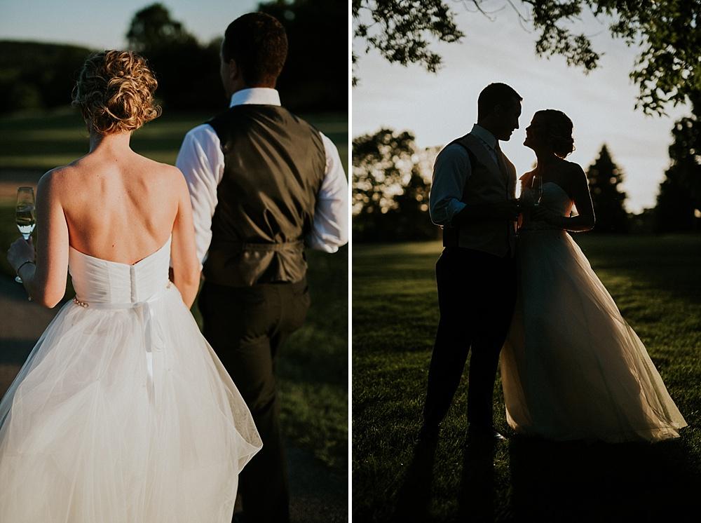 Scott+Michelle-Pewaukee-Western-Lakes-Golf-Course-Wedding_Liller-Photo_0059.jpg