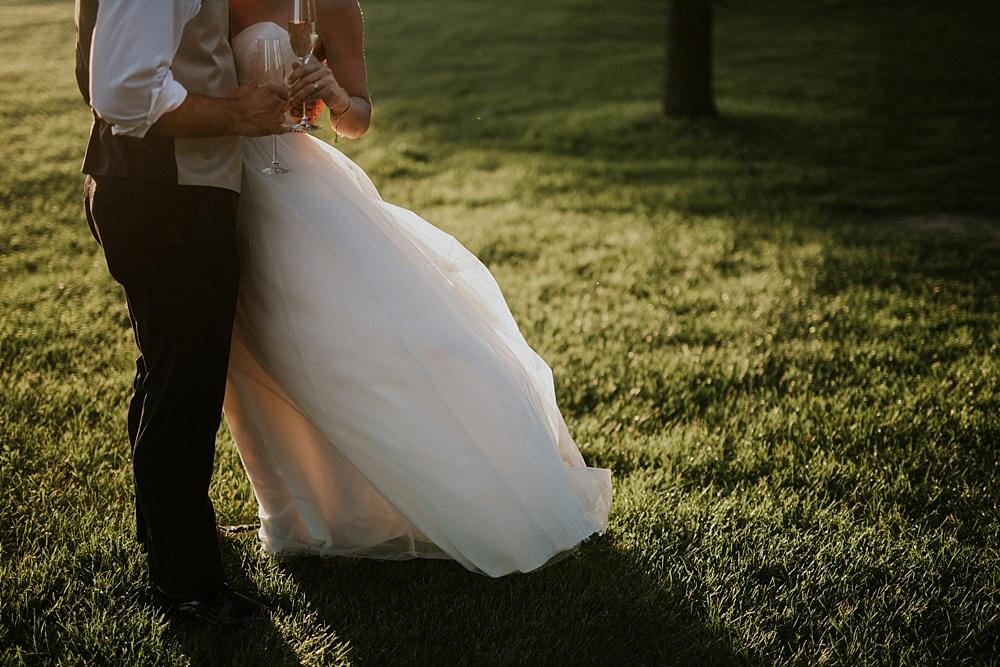 Scott+Michelle-Pewaukee-Western-Lakes-Golf-Course-Wedding_Liller-Photo_0060.jpg