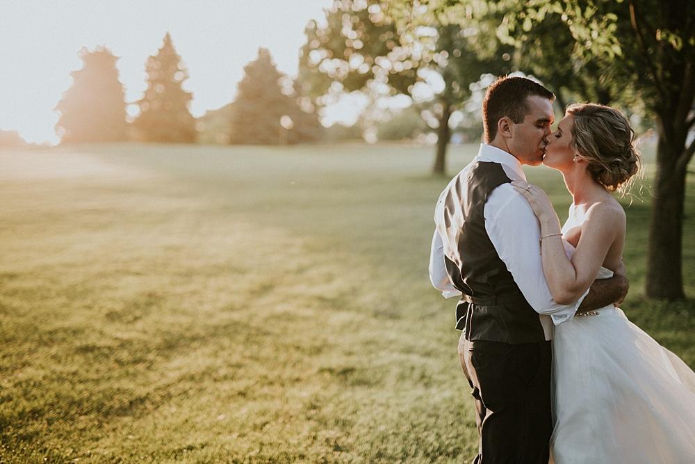 Scott+Michelle-Pewaukee-Western-Lakes-Golf-Course-Wedding_Liller-Photo_0061.jpg