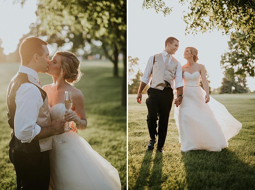 Scott+Michelle-Pewaukee-Western-Lakes-Golf-Course-Wedding_Liller-Photo_0063.jpg