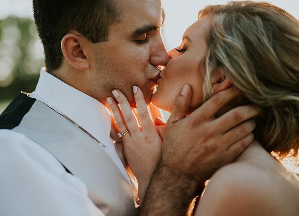 Scott+Michelle-Pewaukee-Western-Lakes-Golf-Course-Wedding_Liller-Photo_0065.jpg