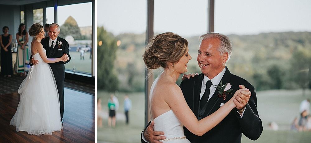 Scott+Michelle-Pewaukee-Western-Lakes-Golf-Course-Wedding_Liller-Photo_0069.jpg