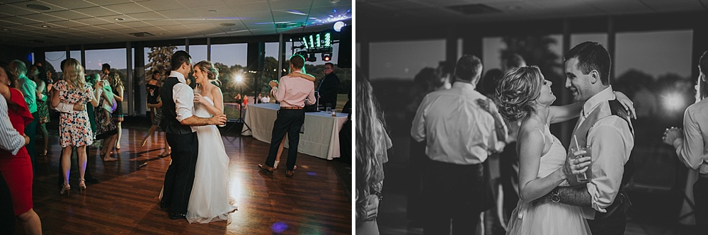 Scott+Michelle-Pewaukee-Western-Lakes-Golf-Course-Wedding_Liller-Photo_0075.jpg