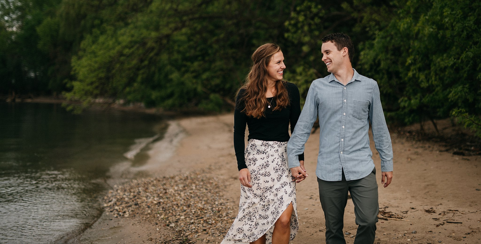 Adam-Ashley_Milwaukee-Wedding-Photographer_Liller-Photo_0002.jpg
