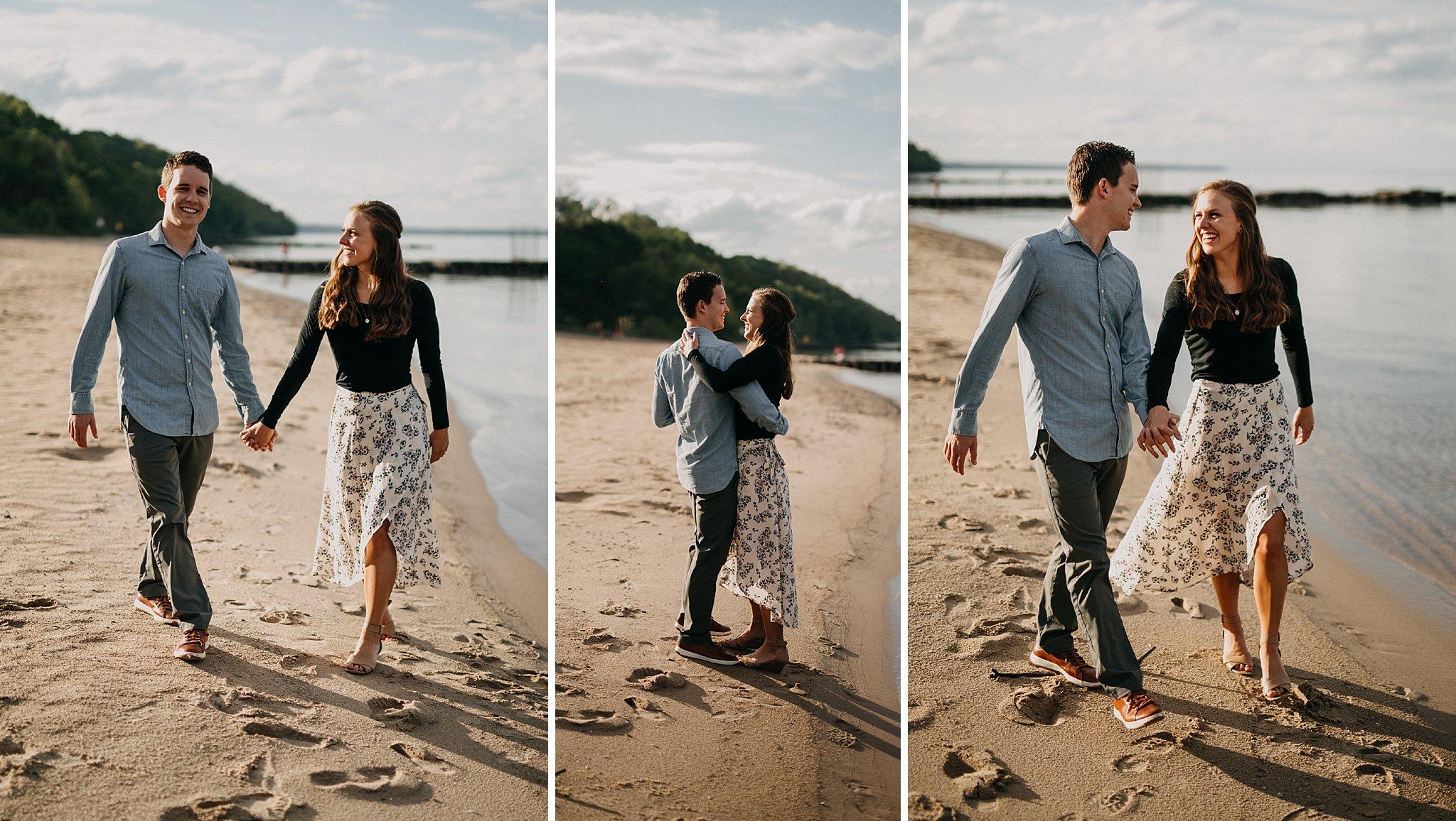 Adam-Ashley_Milwaukee-Wedding-Photographer_Liller-Photo_0004.jpg