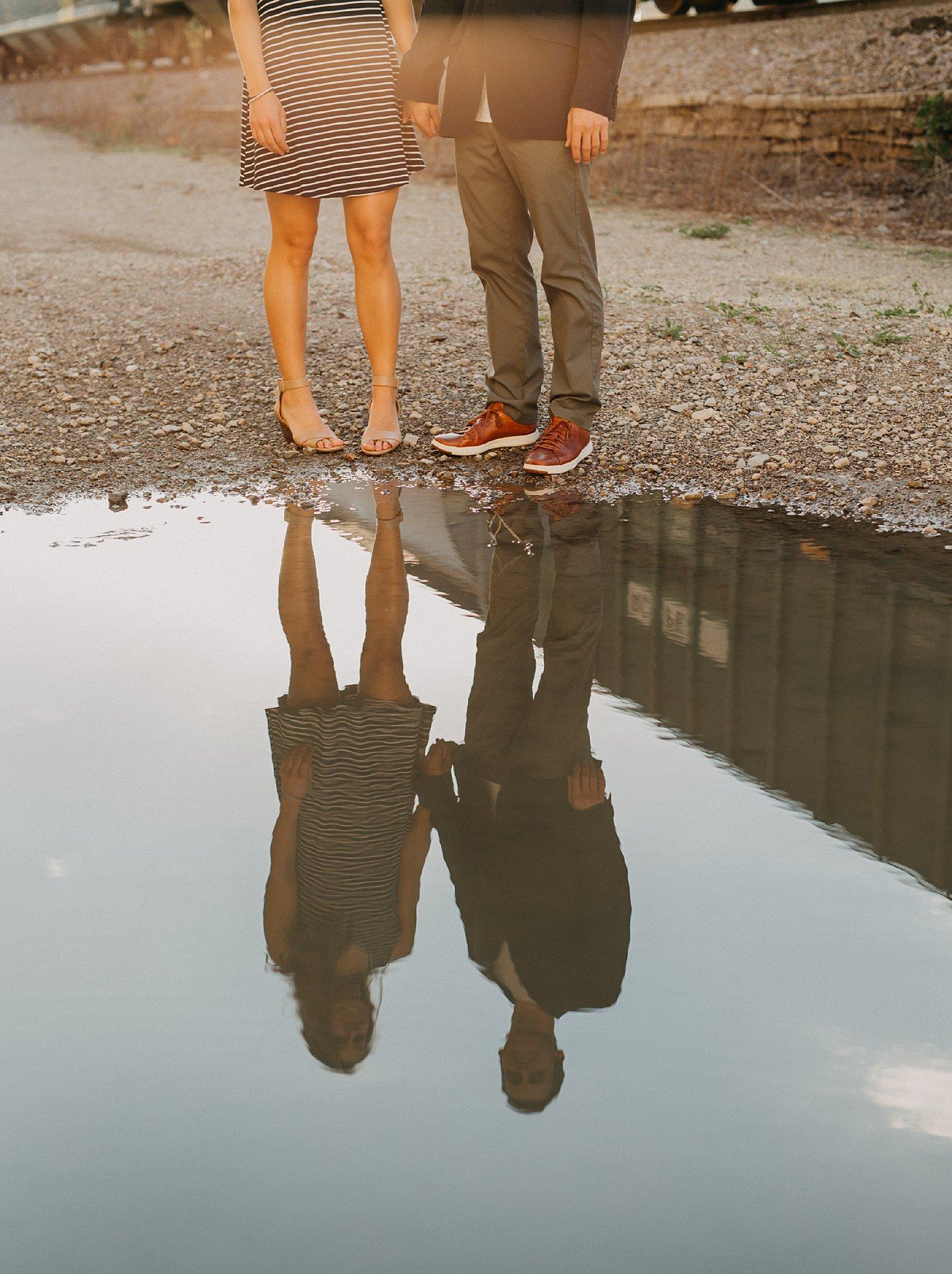 Adam-Ashley_Milwaukee-Wedding-Photographer_Liller-Photo_0013.jpg