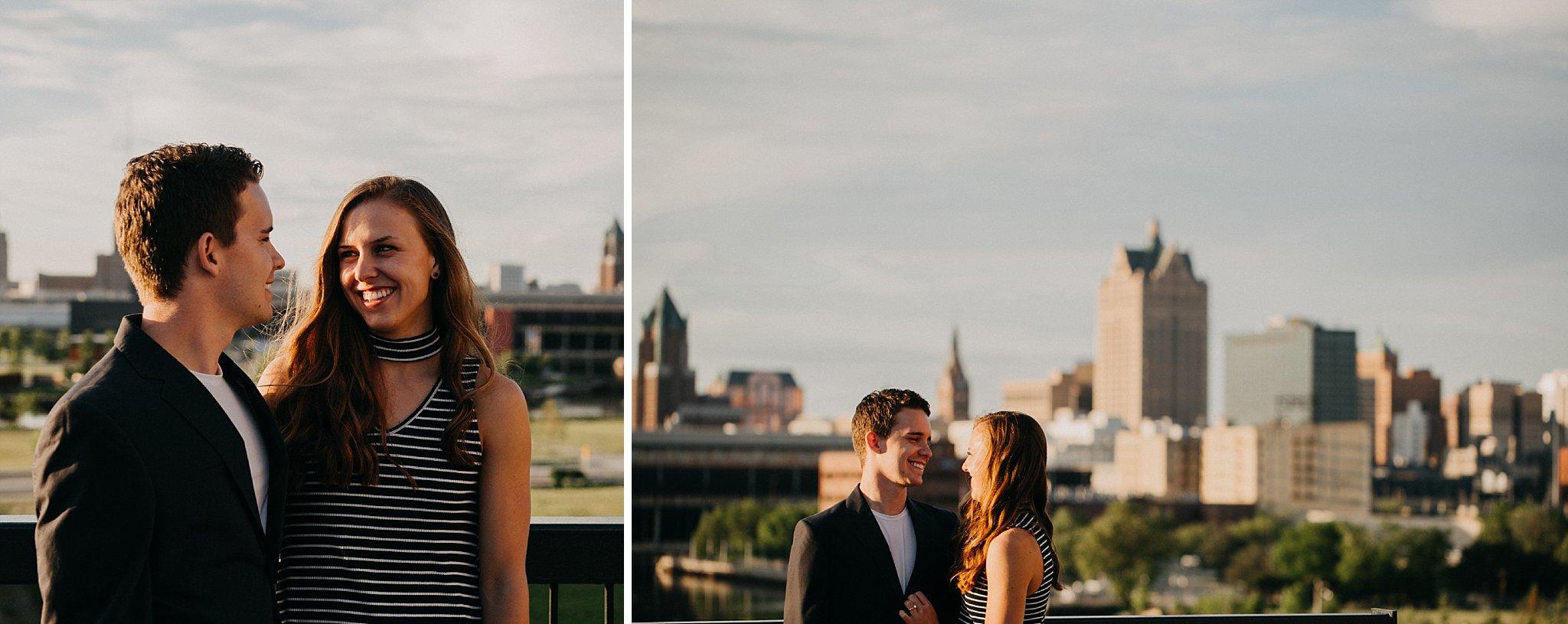 Adam-Ashley_Milwaukee-Wedding-Photographer_Liller-Photo_0015.jpg