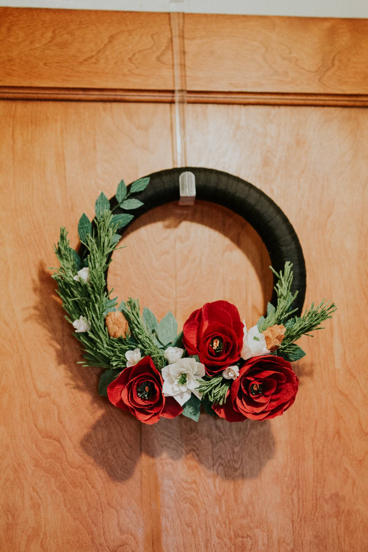 Christmas-Wreath-DIY-13.jpg