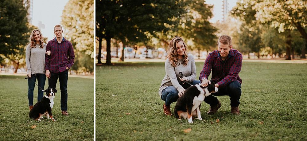 Mike-Amanda-Autumn-Fall-Chicago-Engagements_0001.jpg