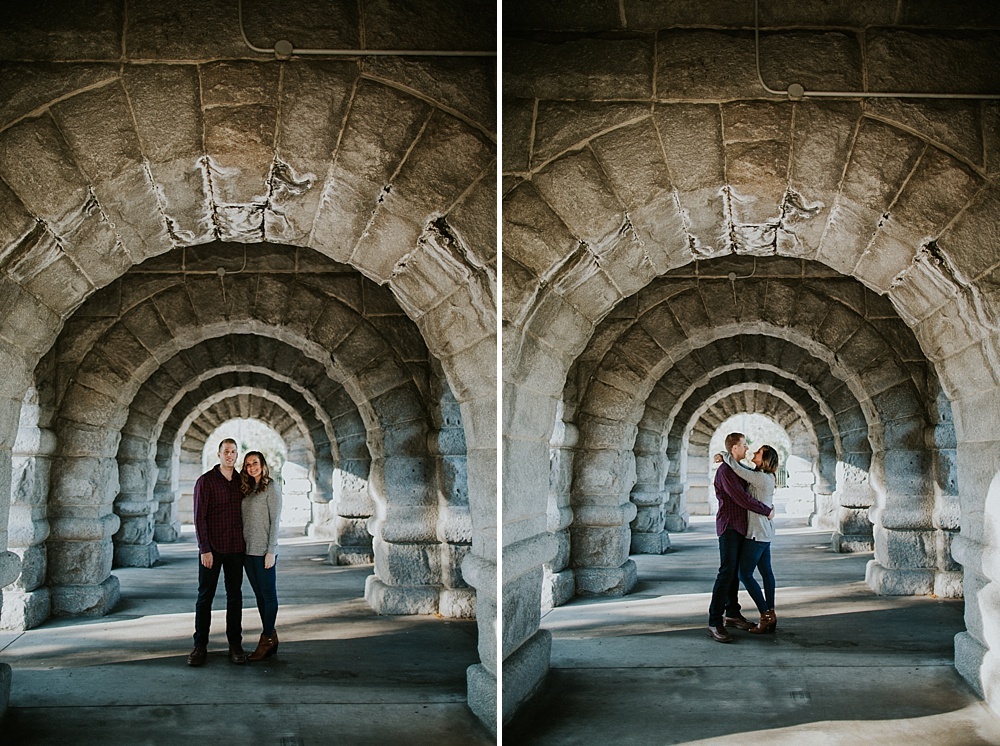 Mike-Amanda-Autumn-Fall-Chicago-Engagements_0006.jpg