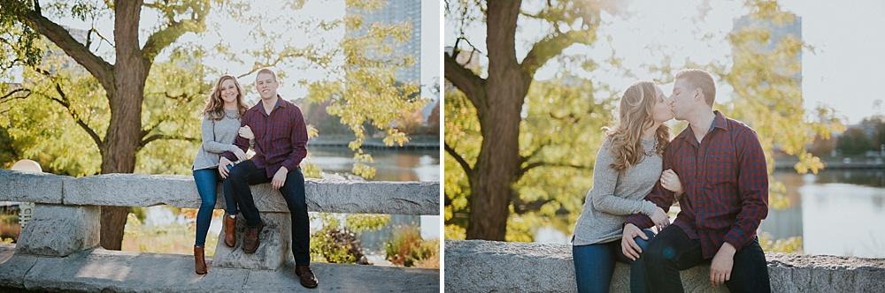 Mike-Amanda-Autumn-Fall-Chicago-Engagements_0009.jpg