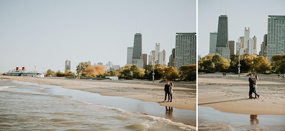 Mike-Amanda-Autumn-Fall-Chicago-Engagements_0013.jpg