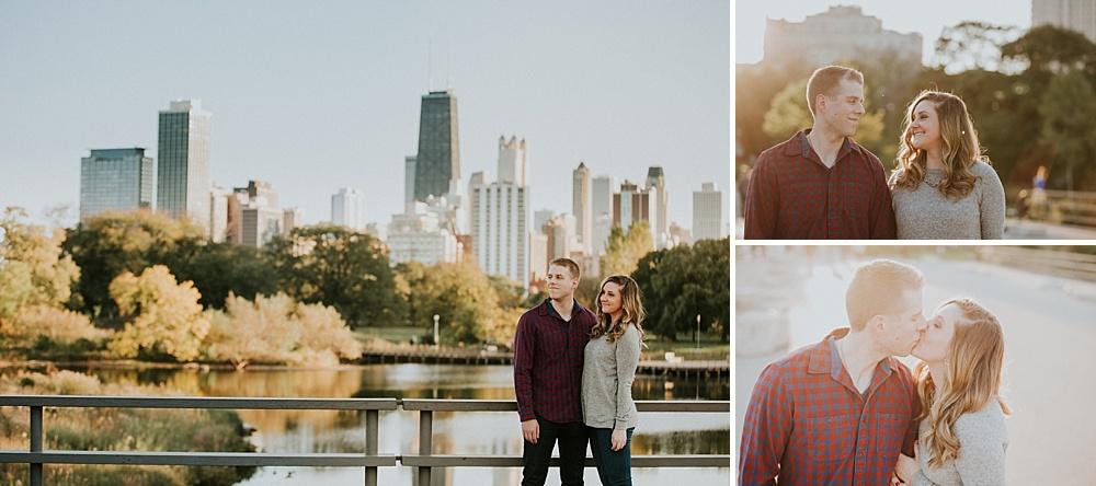 Mike-Amanda-Autumn-Fall-Chicago-Engagements_0015.jpg