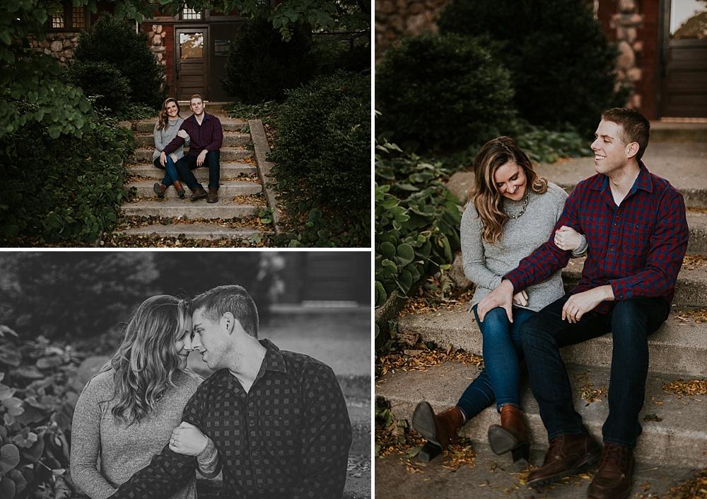 Mike-Amanda-Autumn-Fall-Chicago-Engagements_0017.jpg