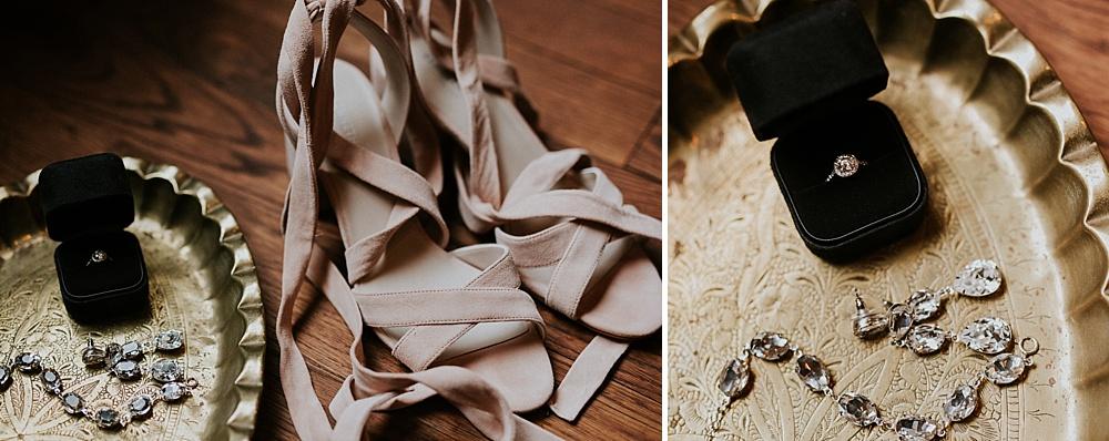 Mike-Amanda-Pavilion-at-Orchard-Ridge-wedding_0007.jpg