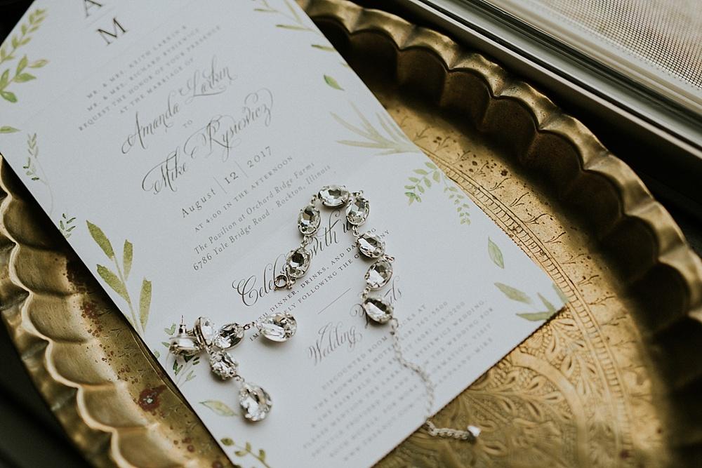 Mike-Amanda-Pavilion-at-Orchard-Ridge-wedding_0011.jpg