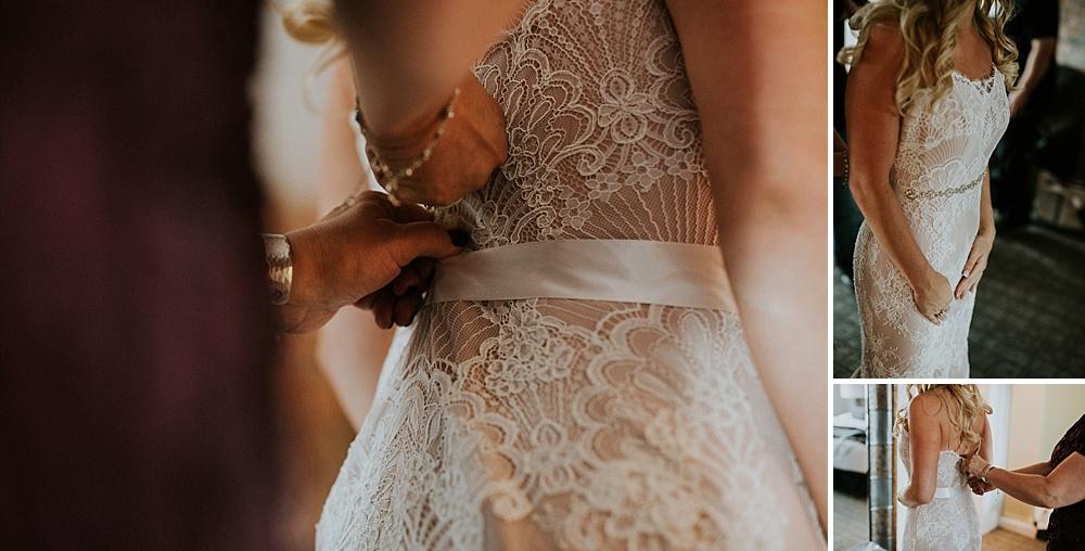 Mike-Amanda-Pavilion-at-Orchard-Ridge-wedding_0014.jpg