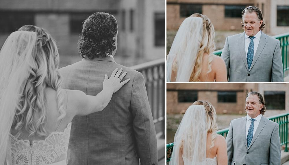 Mike-Amanda-Pavilion-at-Orchard-Ridge-wedding_0019.jpg