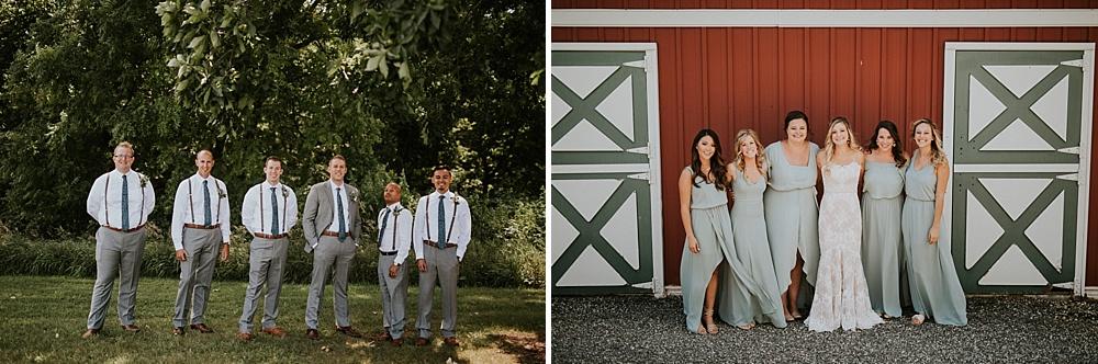 Mike-Amanda-Pavilion-at-Orchard-Ridge-wedding_0026.jpg