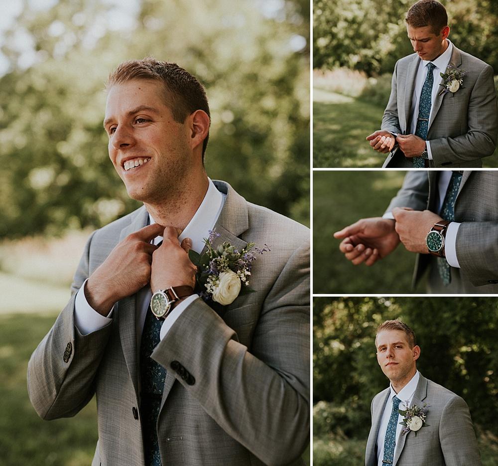 Mike-Amanda-Pavilion-at-Orchard-Ridge-wedding_0027.jpg