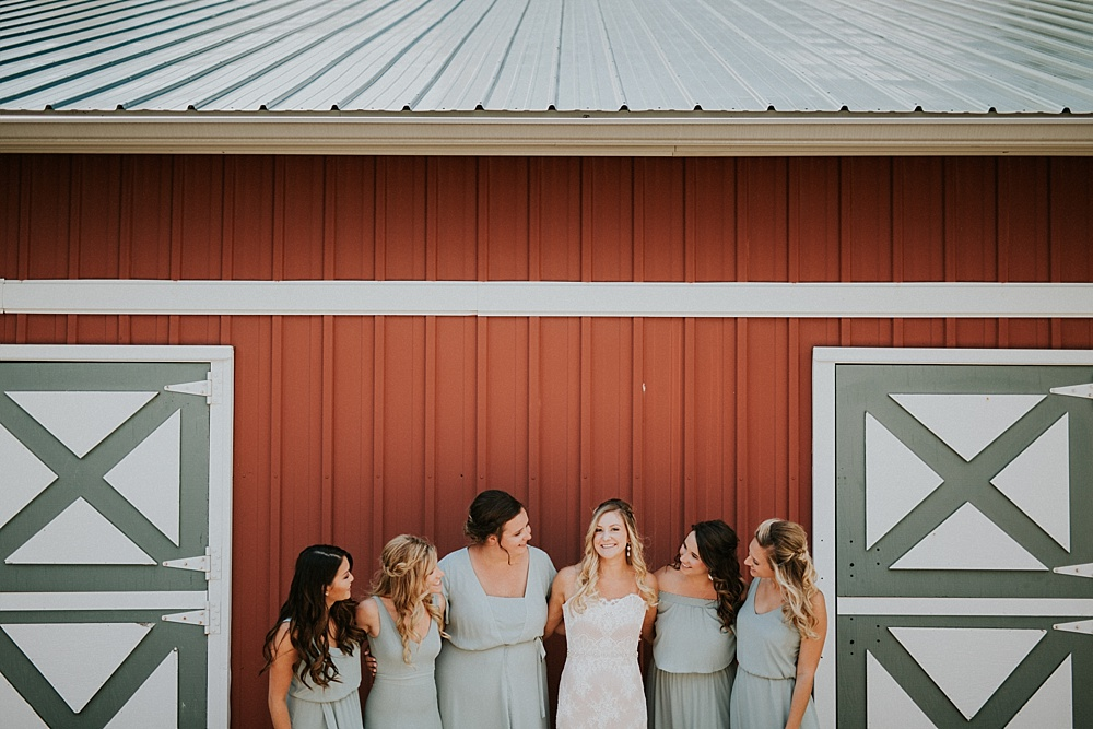 Mike-Amanda-Pavilion-at-Orchard-Ridge-wedding_0029.jpg
