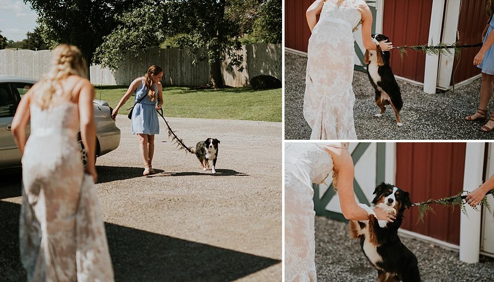 Mike-Amanda-Pavilion-at-Orchard-Ridge-wedding_0030.jpg