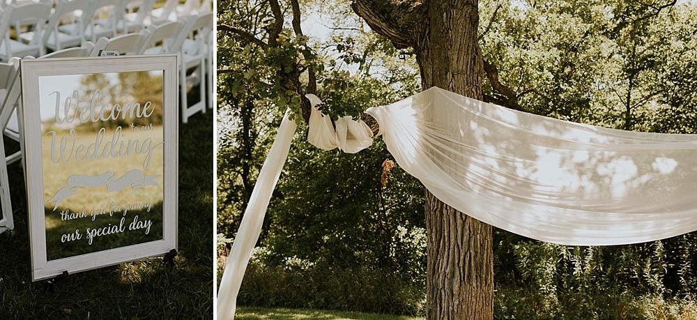 Mike-Amanda-Pavilion-at-Orchard-Ridge-wedding_0033.jpg