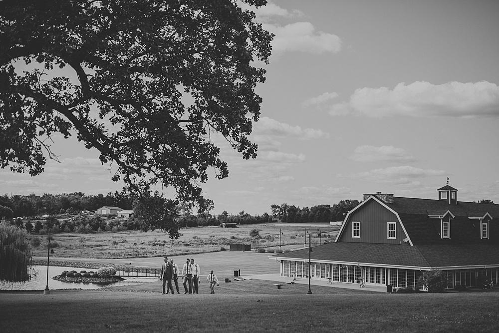 Mike-Amanda-Pavilion-at-Orchard-Ridge-wedding_0034.jpg