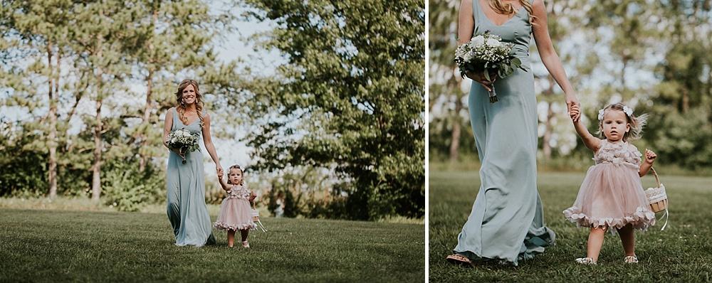 Mike-Amanda-Pavilion-at-Orchard-Ridge-wedding_0036.jpg