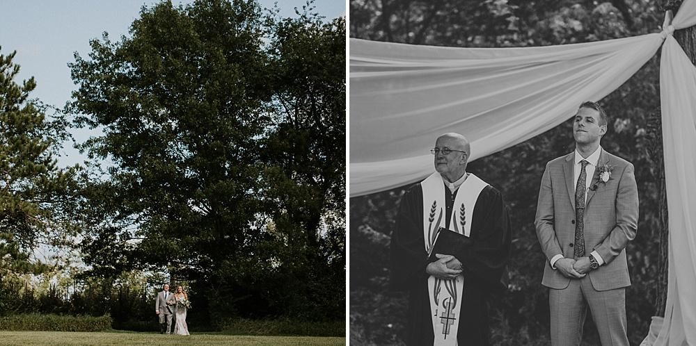 Mike-Amanda-Pavilion-at-Orchard-Ridge-wedding_0039.jpg