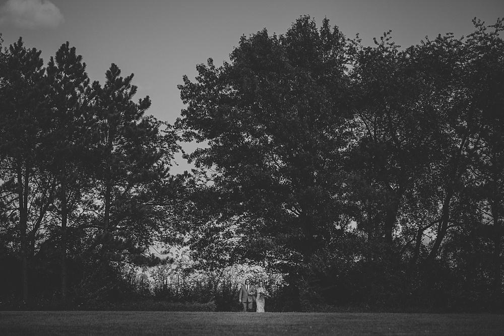 Mike-Amanda-Pavilion-at-Orchard-Ridge-wedding_0038.jpg