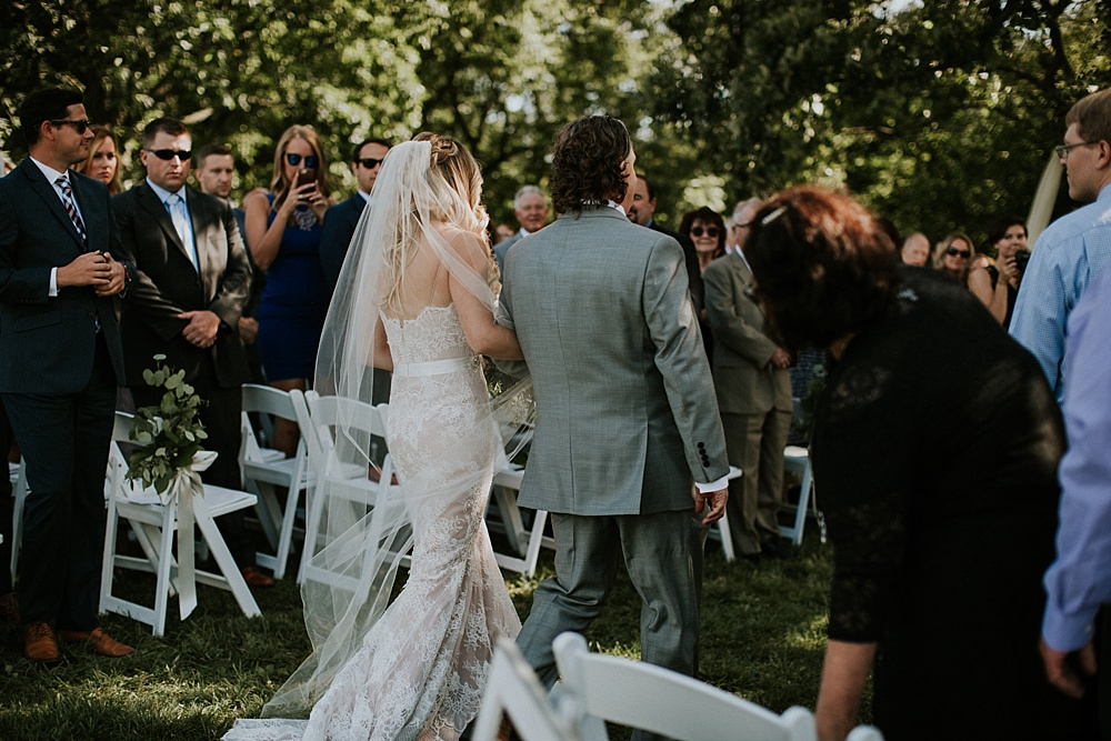Mike-Amanda-Pavilion-at-Orchard-Ridge-wedding_0041.jpg