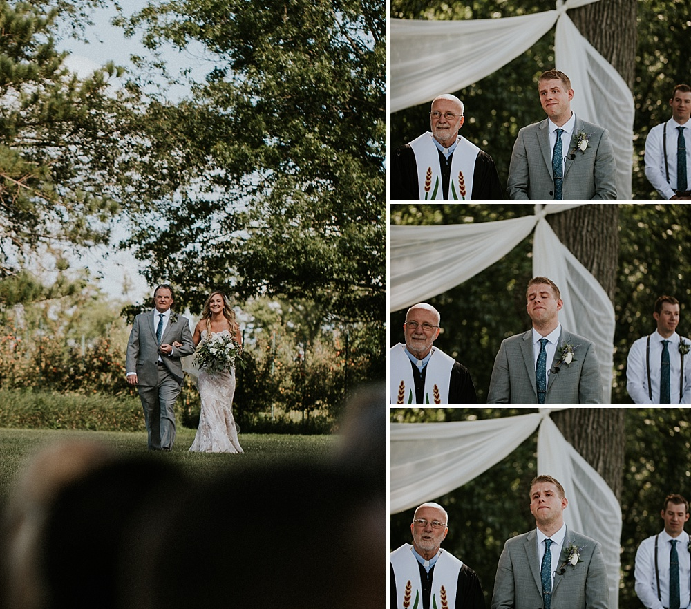 Mike-Amanda-Pavilion-at-Orchard-Ridge-wedding_0040.jpg