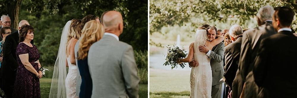 Mike-Amanda-Pavilion-at-Orchard-Ridge-wedding_0042.jpg
