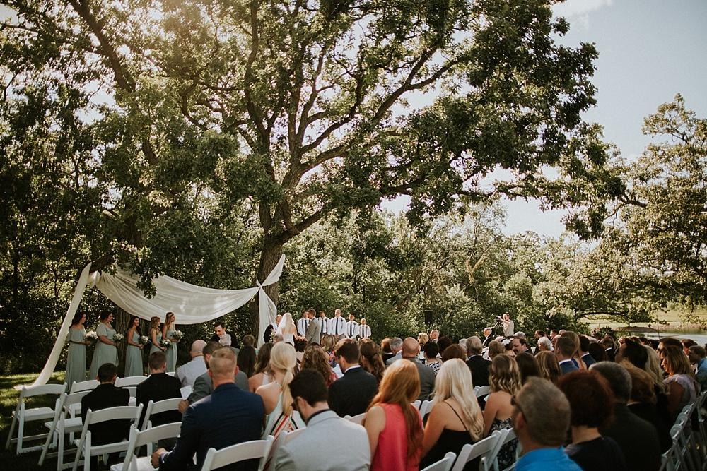 Mike-Amanda-Pavilion-at-Orchard-Ridge-wedding_0043.jpg