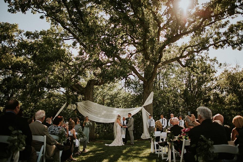 Mike-Amanda-Pavilion-at-Orchard-Ridge-wedding_0046.jpg