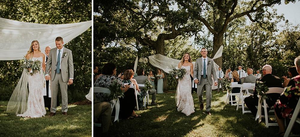 Mike-Amanda-Pavilion-at-Orchard-Ridge-wedding_0049.jpg