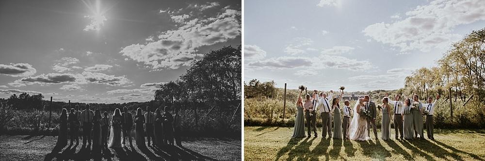Mike-Amanda-Pavilion-at-Orchard-Ridge-wedding_0051.jpg