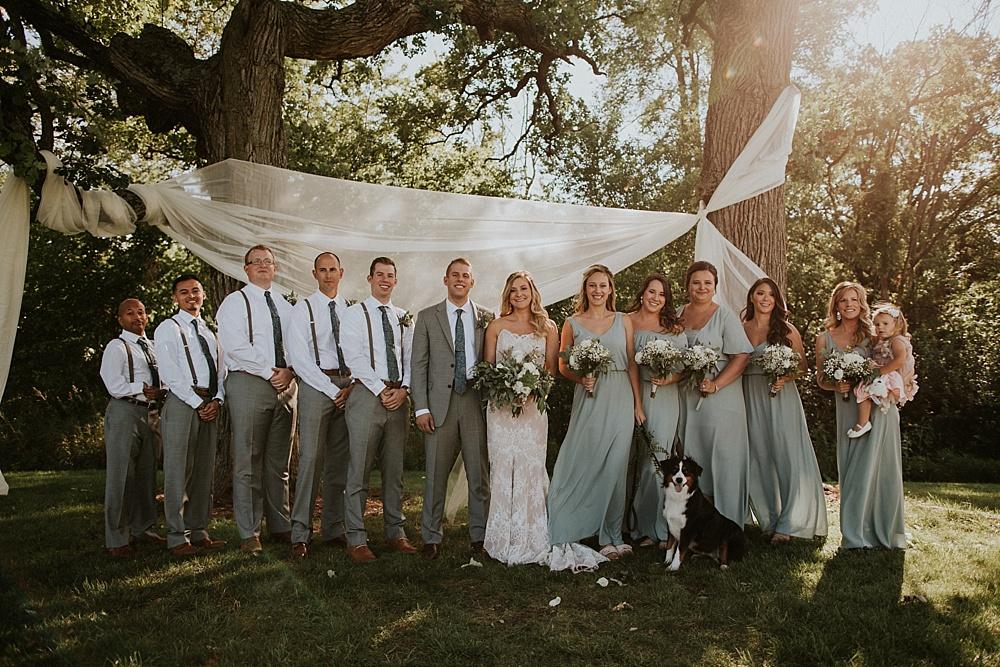 Mike-Amanda-Pavilion-at-Orchard-Ridge-wedding_0050.jpg