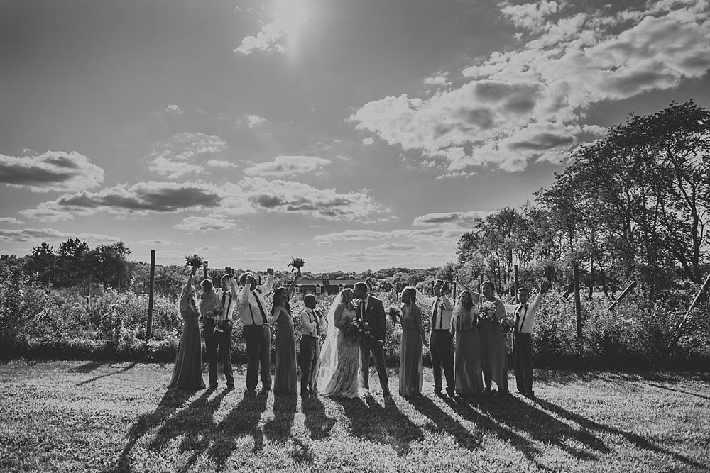 Mike-Amanda-Pavilion-at-Orchard-Ridge-wedding_0052.jpg