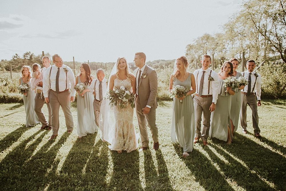 Mike-Amanda-Pavilion-at-Orchard-Ridge-wedding_0053.jpg