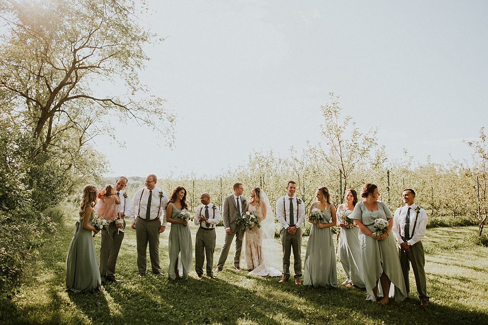 Mike-Amanda-Pavilion-at-Orchard-Ridge-wedding_0054.jpg