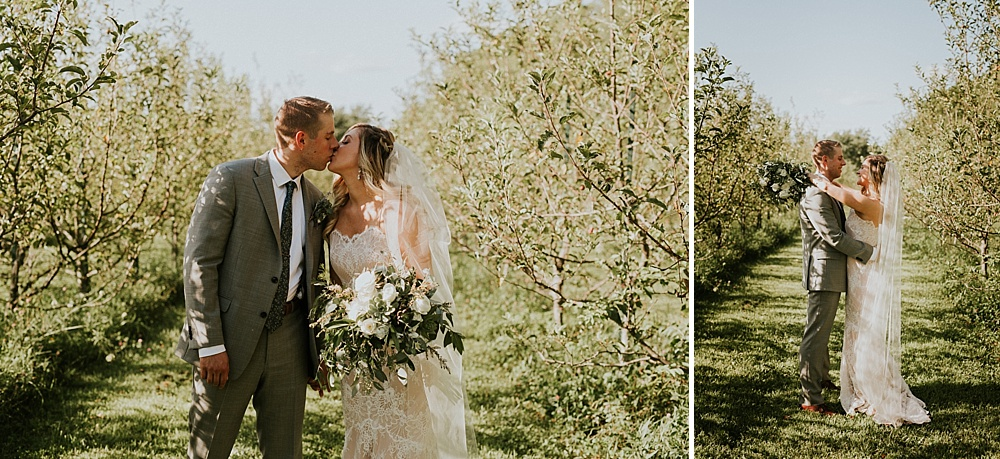 Mike-Amanda-Pavilion-at-Orchard-Ridge-wedding_0055.jpg