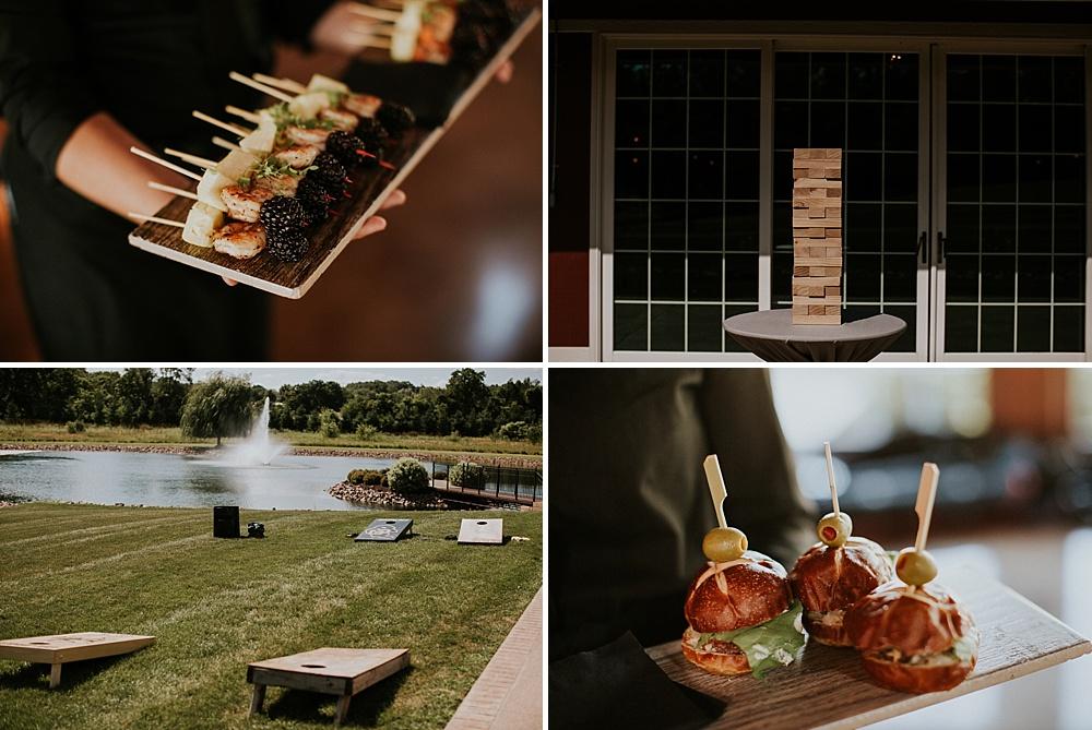 Mike-Amanda-Pavilion-at-Orchard-Ridge-wedding_0056.jpg