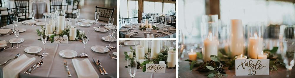 Mike-Amanda-Pavilion-at-Orchard-Ridge-wedding_0058.jpg