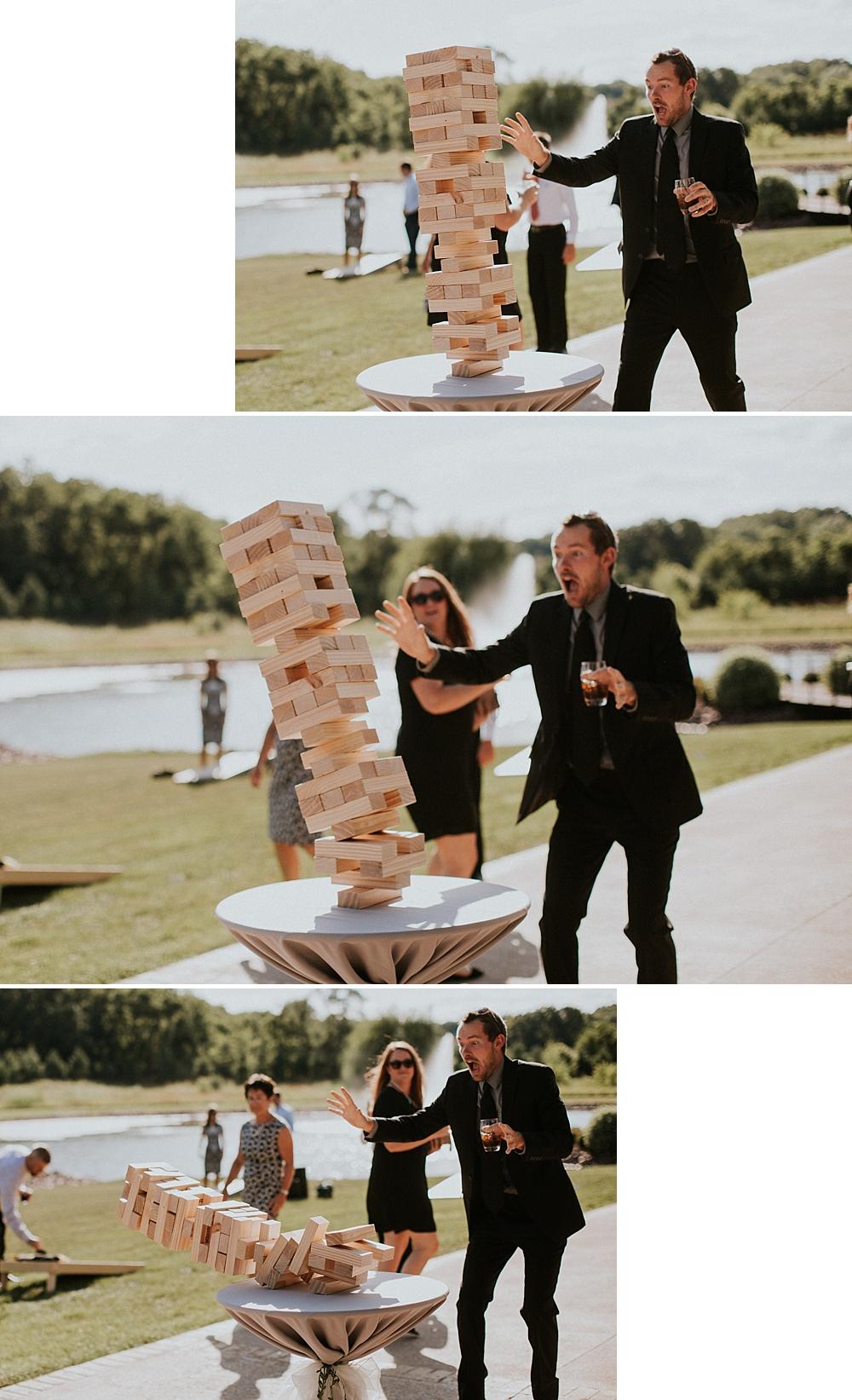 Mike-Amanda-Pavilion-at-Orchard-Ridge-wedding_0057.jpg