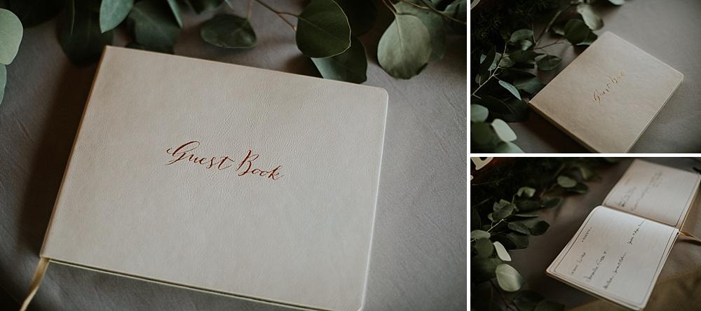 Mike-Amanda-Pavilion-at-Orchard-Ridge-wedding_0060.jpg